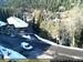 Torgon-Les Portes du Soleil webcam 15 days ago