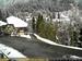 Torgon-Les Portes du Soleil webbkamera 16 dagar sedan