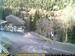 Torgon-Les Portes du Soleil webcam 3 days ago