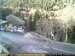 Torgon-Les Portes du Soleil webcam 4 days ago