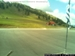 Vasilitsa webcam