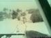 Vasilitsa webcam 10 dagen geleden