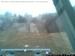Webcam de Vasilitsa d'il y a 11 jours