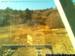 Webcam de Vasilitsa d'il y a 12 jours