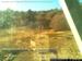 Webcam de Vasilitsa d'il y a 13 jours