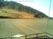 Webcam de Vasilitsa d'il y a 14 jours