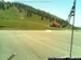 Webcam de Vasilitsa d'il y a 15 jours