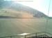 Webcam de Vasilitsa d'il y a 16 jours