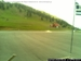 Vasilitsa webcam 17 dagen geleden