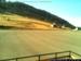 Webcam de Vasilitsa d'il y a 18 jours