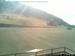 Webcam de Vasilitsa d'il y a 19 jours