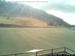 Vasilitsa webcam 20 dagen geleden
