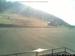Vasilitsa webcam 21 dagen geleden