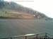 Webcam de Vasilitsa d'il y a 22 jours