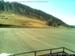 Webcam de Vasilitsa d'il y a 24 jours