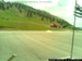 Webcam de Vasilitsa d'il y a 25 jours