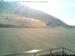 Webcam de Vasilitsa d'il y a 26 jours