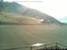 Webcam de Vasilitsa d'il y a 27 jours