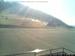 Vasilitsa webcam 28 dias atrás