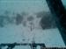 Webcam de Vasilitsa d'il y a 4 jours