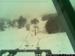 Webcam de Vasilitsa d'il y a 5 jours