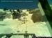 Vasilitsa webcam 6 dagen geleden