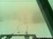 Vasilitsa webcam 8 dagen geleden