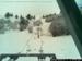 Webcam de Vasilitsa d'il y a 9 jours