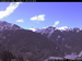 Wengen webcam 17 days ago