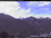 Webcam de Wengen d'il y a 2 jours